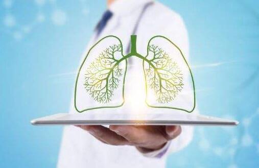 肺炎鏈球菌的危害有哪些?