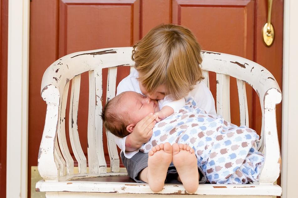 哪裡做胎兒性別鑒定比較安全?