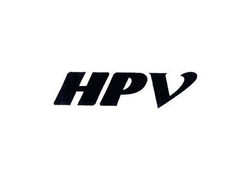 HPV檢查報告怎麼看?