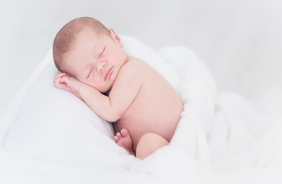 預防寶寶過敏的方法有哪些?