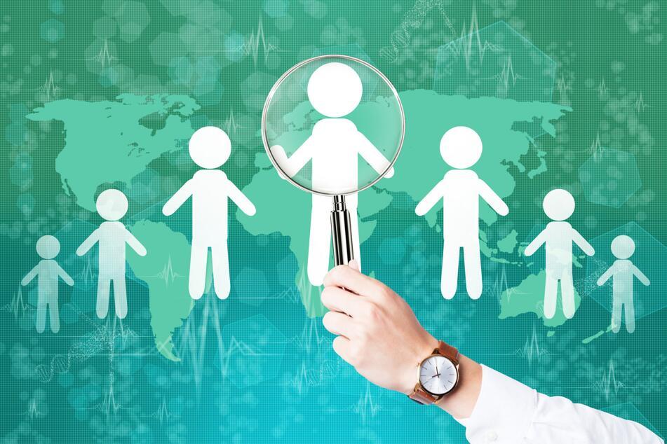 什麼是基因檢測?基因檢測真的阻止疾病的發生嗎