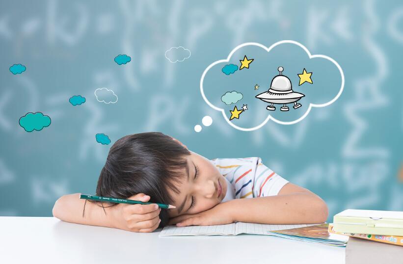 香港兒童天賦基因檢測項目有哪些?天賦和努力誰重要