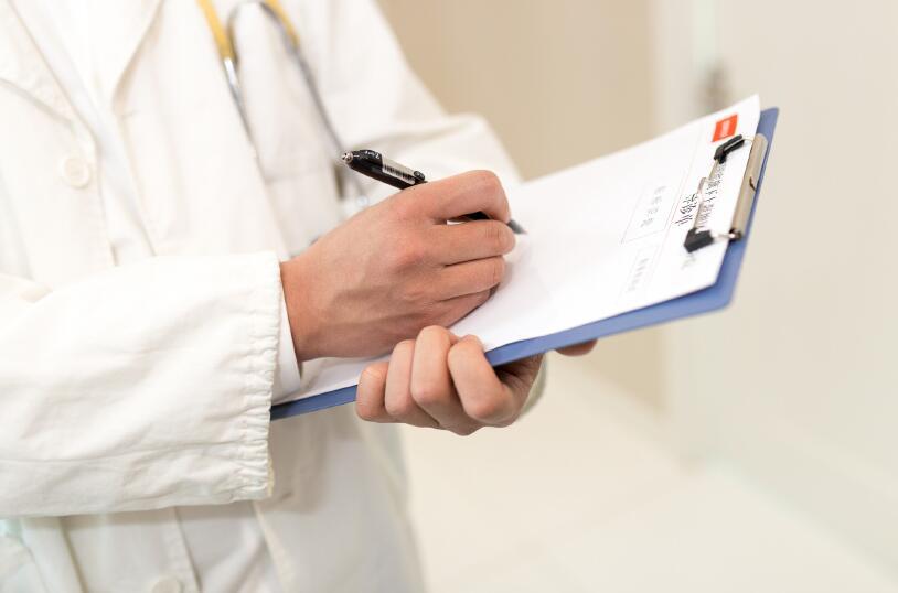 怎樣挑選到合適的體檢專案?