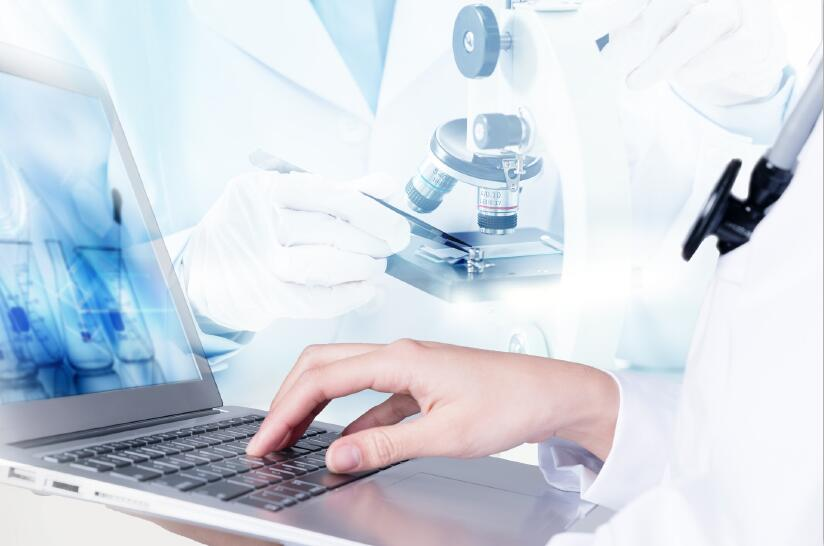DNA鑒定胎兒性別還能檢測什麼?