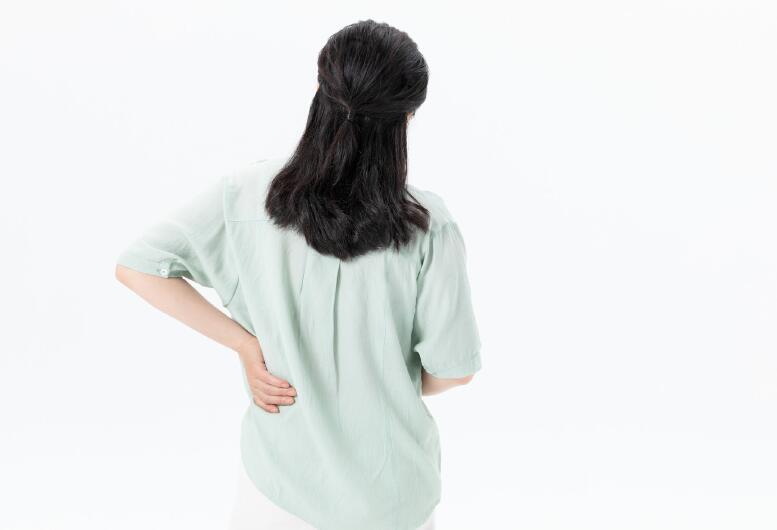 造成帶狀皰疹的原因有哪些?