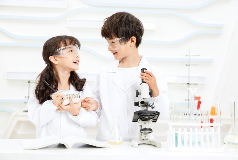 天賦基因檢測對高考有什麼幫助?