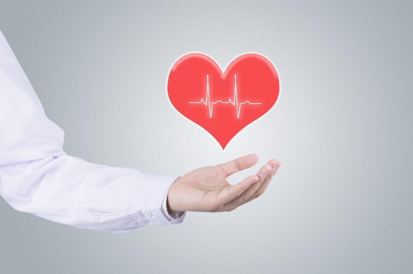 如何知道自己患上心臟病的風險?