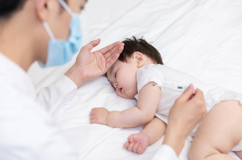 6種一定要打的自費疫苗