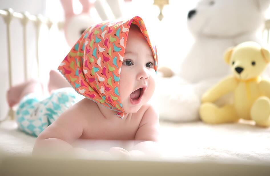 寶寶需要接種哪些疫苗?