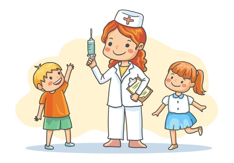 肺炎鏈球菌疫苗什麼時候接種?