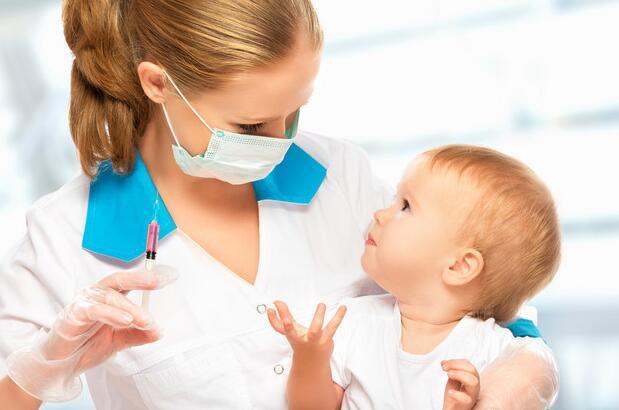 如何預防帶狀皰疹會發生?