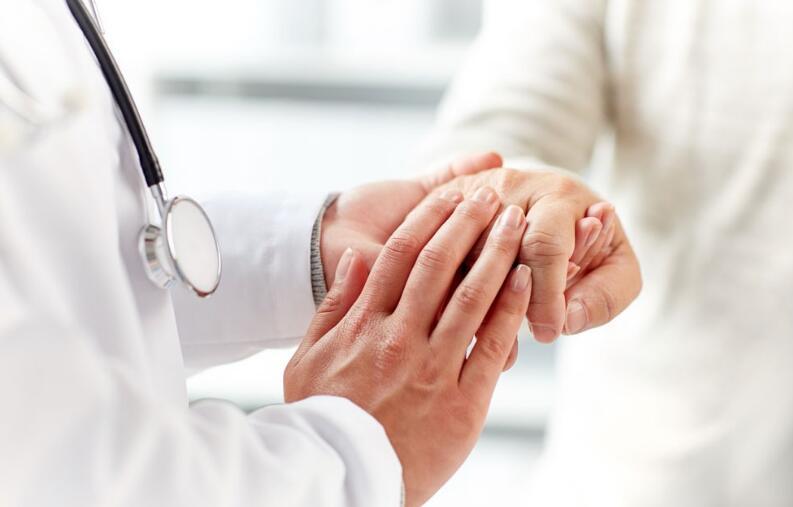 常見癌症的致病因素和預防方法