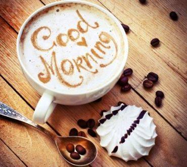 研究:一天喝3至5杯咖啡 降多種疾病風險