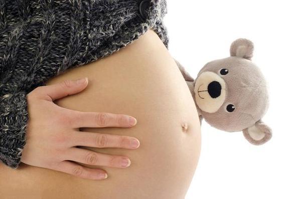 尿液測試寶寶性別試紙的科學性