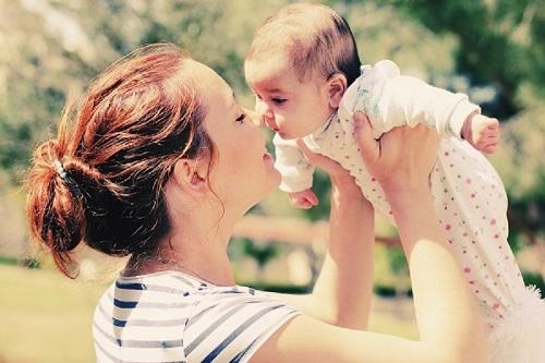 懷孕與接種HPV子宮頸癌疫苗的疑惑