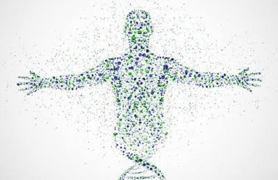 疾病易感基因檢測知多少?時代帶你進入基因檢測世界