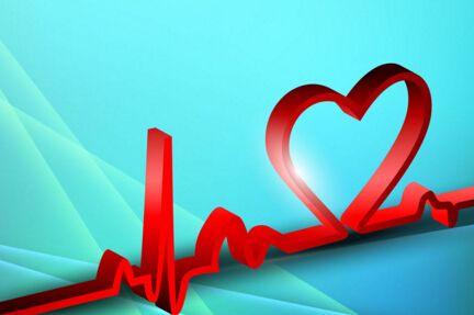 科普知識:心悸與心臟病的區別