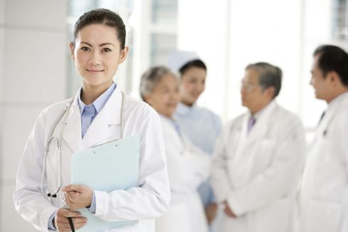 癌癥基因檢測能檢測哪些癌癥?