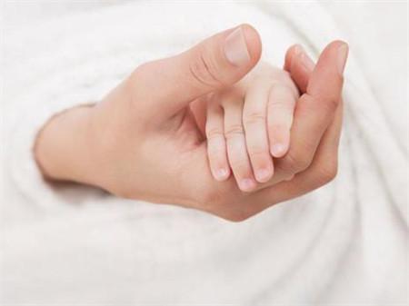乙型肝炎疫苗接種前後的註意事項