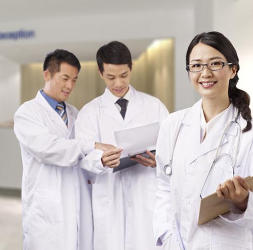 哪類人需要做癌症基因檢測?