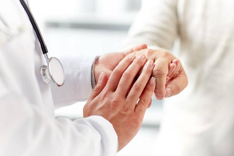 乳腺癌怎樣預防?