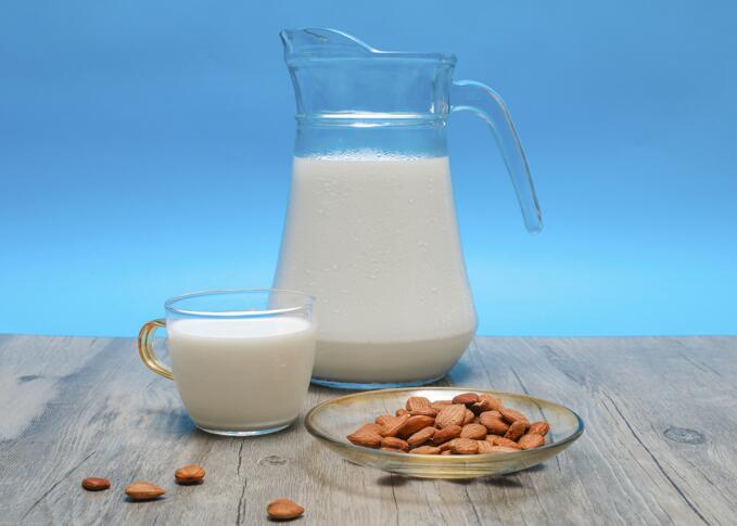 預防骨質疏鬆的關鍵——補鈣