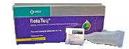 口服輪狀病毒疫苗 - RotaTeq (單劑)