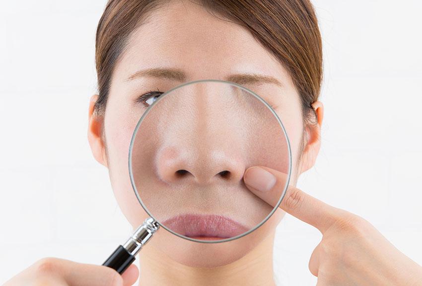 身體也有天然通鼻藥水!按這裡30秒就能立即治鼻塞