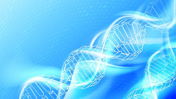 除了治病,癌症基因檢測還可以...