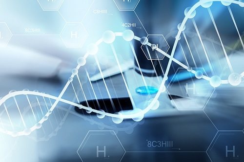 隱性疾病基因檢測