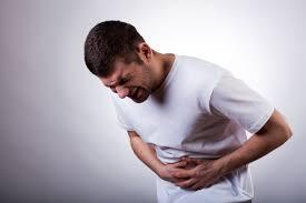 壯年男腹痛、腹瀉 竟罹慢性骨髓性白血病