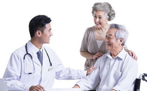 中老年體檢需要註意什麽?