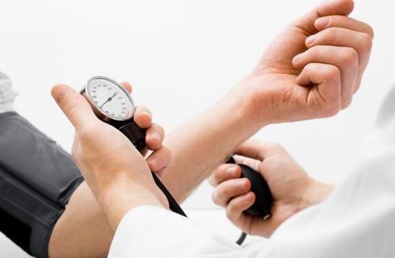 高血壓有什麼危害?