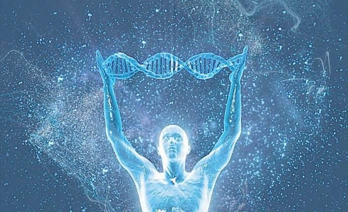 疾病易感基因檢測的主要作用?