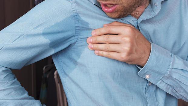 體臭是因為身體變酸!多吃這些減少酸性代謝物