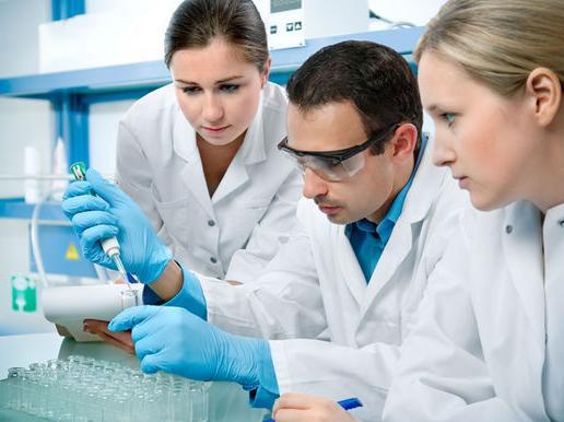 基因檢測能預測未來嗎?