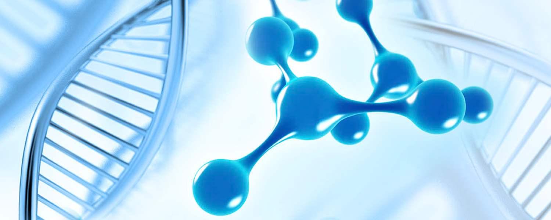 無創基因檢測有什麼優點?