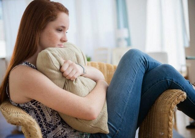 帶狀皰疹的神經痛有多痛?