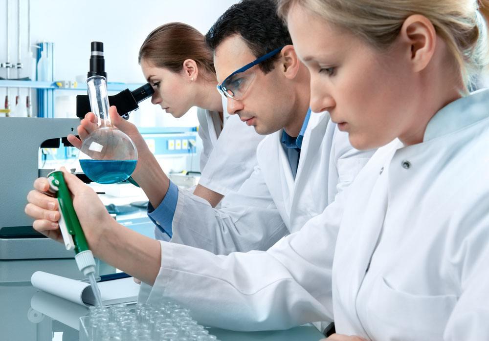 基因檢測的意義有哪些?