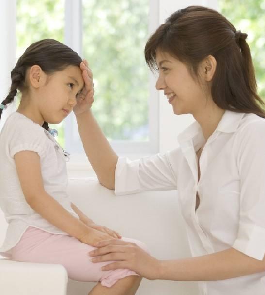 小朋友感染流感病毒 家長應如何照顧患兒