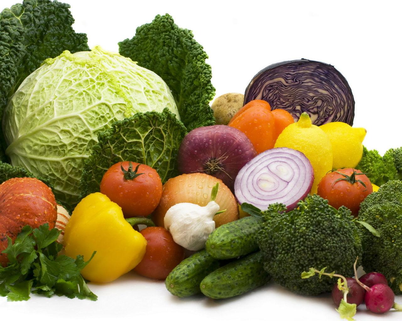 10種消脂食物 減肥又健康