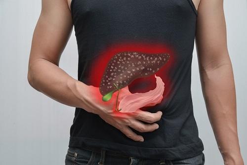 癌的啟示:胃癌症狀與消化不良相似 易被忽視