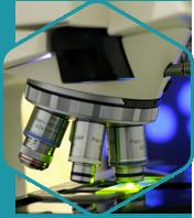 精準的基因檢測設備