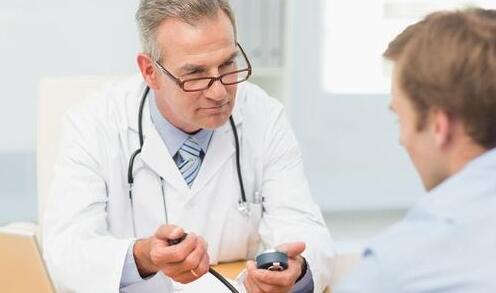 基因檢測篩查癌症未必靠譜