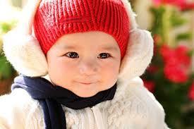 冬天BB保暖妙法