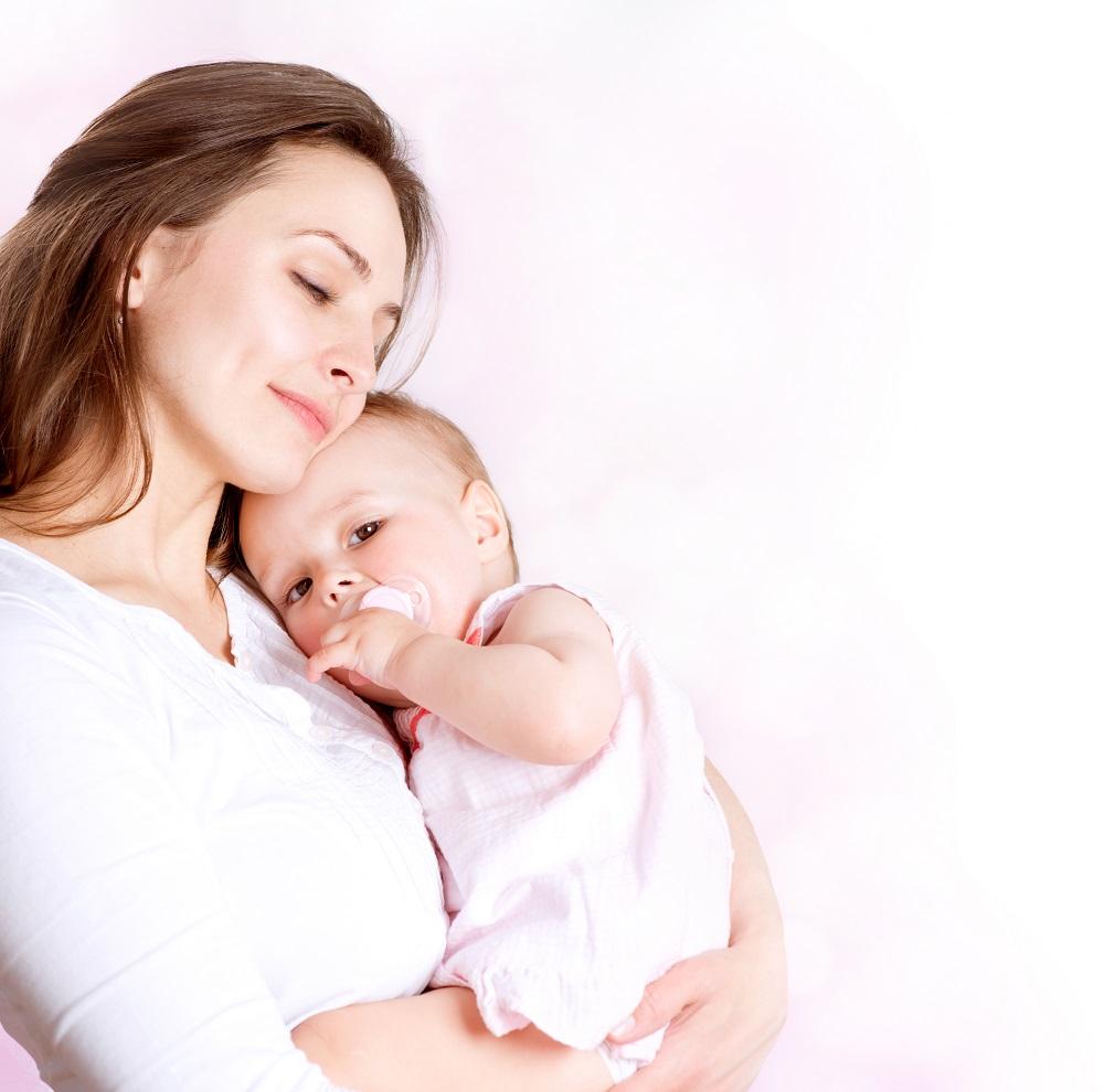 新媽媽夏季坐月子 別做這5件事