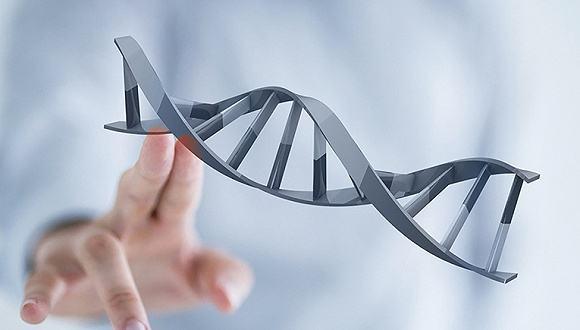產前基因檢測應重視