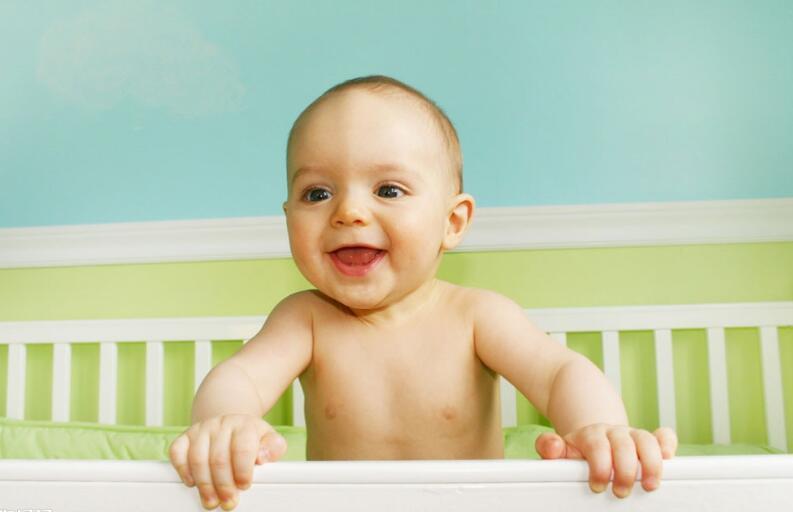 日常生活中,家長如何發現孩子的天賦才能?