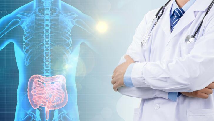 大腸癌的危害有什麼?