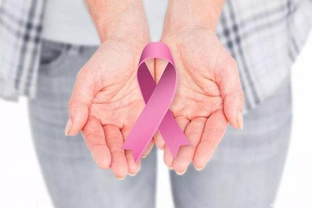 乳腺增生會癌變嗎?